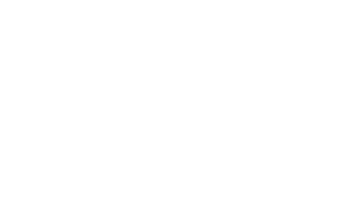 AV Warehouse & Crating