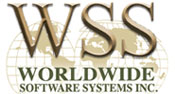 wss_logo